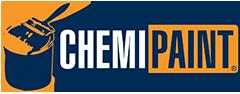 Chemipaint